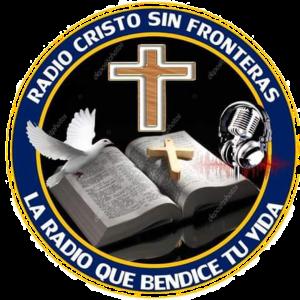 Radio Cristo Sin Fronteras