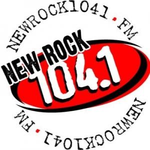 KFRR New Rock