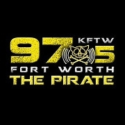 KFTW The Southside Pirate