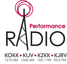 Radio Performance
