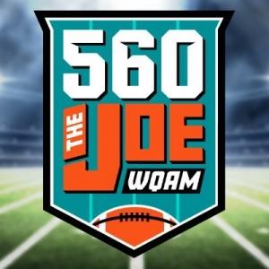 WQAM The Joe