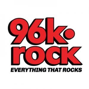 WRXK K-Rock