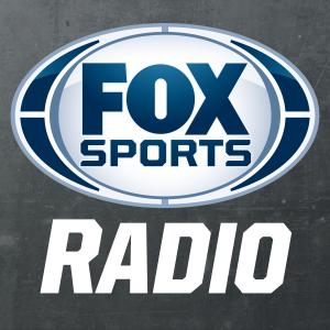 W231DC Fox Sports Radio