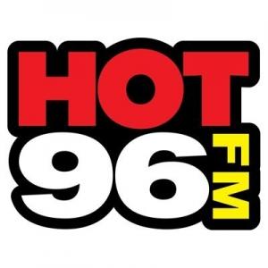 WSTO Hot 96