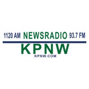 K229DC NewsRadio
