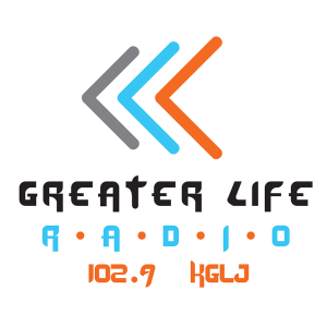 KGLJ Greater Life Radio