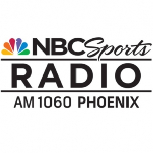 KDUS NBC Sports Radio