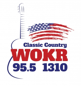 WOKR Classic Country