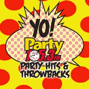 WPTY Party 105.3