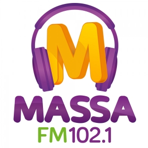 Radio MASSA FM102.1