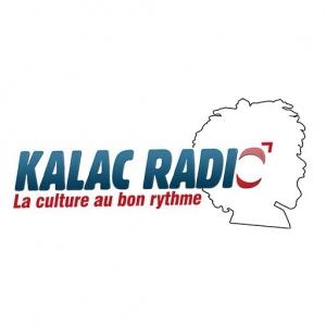 Kalac Radio 104.9FM