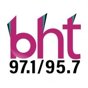 WBHD 97.1/95.7 BHT