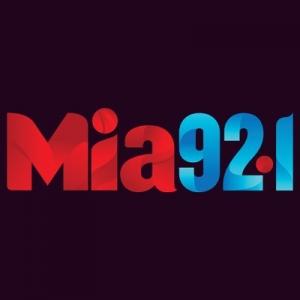 WRLX Mia 92.1