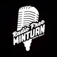 KLNX Radio Free Minturn