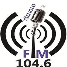 Ts'enolo FM - 104.6