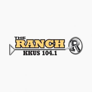 KKUS The Ranch