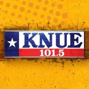 KNUE Today's Country