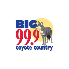 KXLY The Big Coyote Country