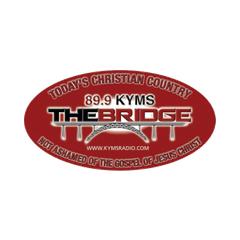 KYMS The Bridge