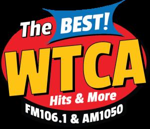 WTCA Classic Hits