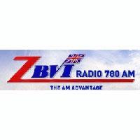 ZBVI Radio