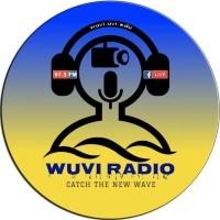 WUVI Student Radio