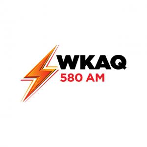 WKAQ Noticias 580