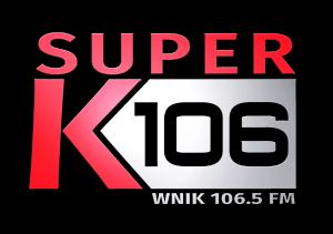 WNIK Super K