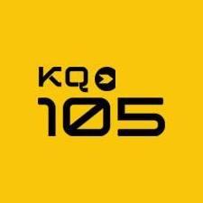 WKAQ KQ-105