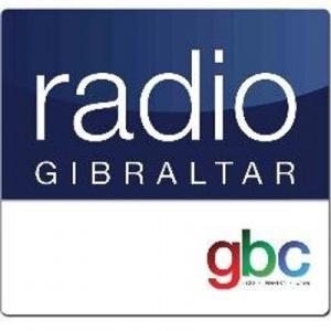 GBC Radio Gibraltar Plus