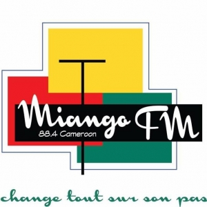 Miango FM