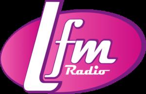 LFM Réunion