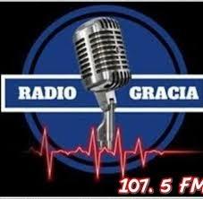 Radio Gracia
