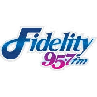 WFID Fidelity 95.7
