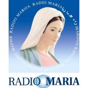 Radio María (Dominicana)