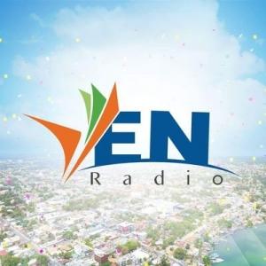 HIAH Radio VEN