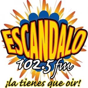 HIL48 Escándalo