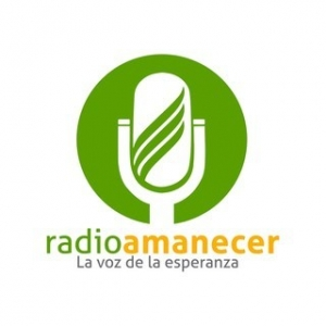 HIK69 Radio Amanecer