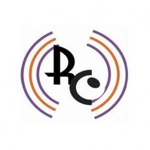 CMHC Radio Camagüey