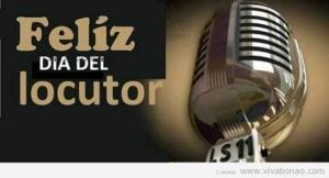 CMJG Radio Sonido SM