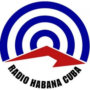CMBN Radio Habana Cuba