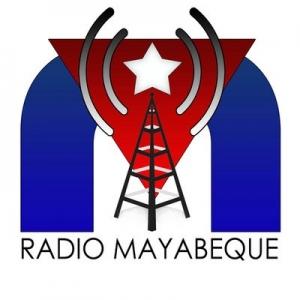 CMCL Radio Mayabeque