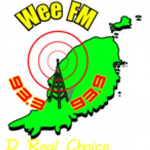Wee FM Radio