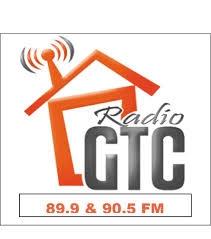GTC Radio