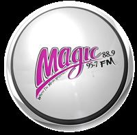 Magic 103.3