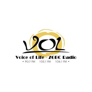 ZGBC Voice of Life Radio