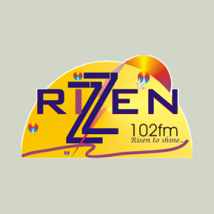Rizzen 102
