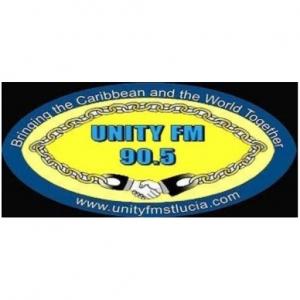 Radio Unity