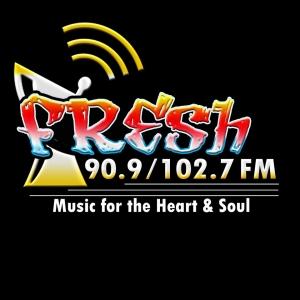 Fresh FM 102.7