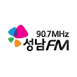 Seongnam FM - 90.7